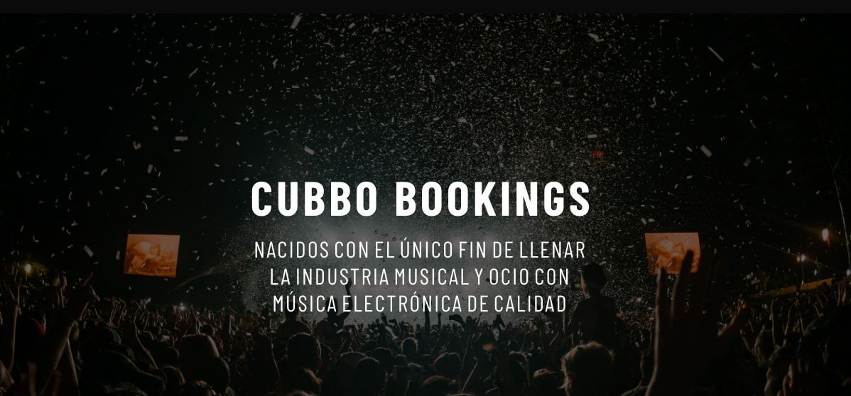cubbo booking